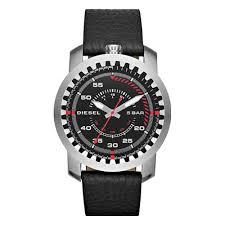 Наручные <b>часы DIESEL DZ1750</b> — купить в интернет-магазине ...