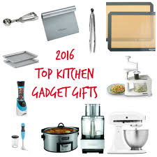 Kitchen Gadget Gift Kitchen Gadget Gifts Kitchen Ideas
