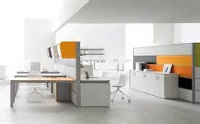 interior cool office desks design modern office furniture design adelphi capital office design office