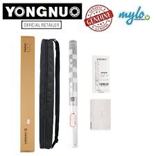 <b>Yongnuo YN260</b> Professional LED Dimmable Bi-Color Video Light ...