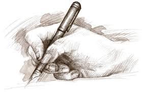 Resultado de imagem para imagens de canetas antigas