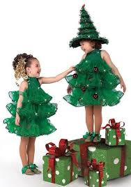30 fun carnival costumes for kids. Make ideas that will amaze you ...