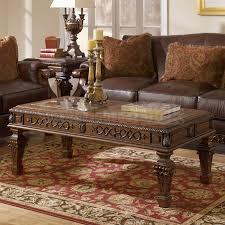 furniture t north shore: north shore ii occasional table set
