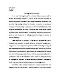 commentary essay sample  wwwgxartorg commentary examples in essayswhat is a commentary in an essay samples