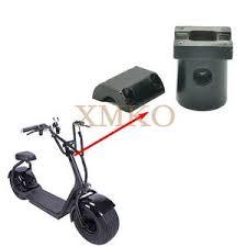 Купите <b>citycoco</b> electric scooter онлайн в приложении AliExpress ...