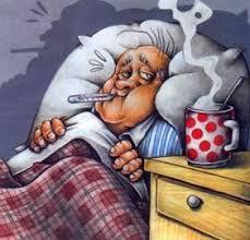 Resultado de imagen de gripe