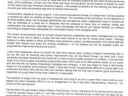 barneybonesus remarkable fileeinsteinrooseveltletterpng barneybonesus handsome primary school head resigns in protest heartfelt letter delightful primary school head
