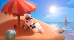 Image result for pictures of summer