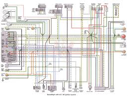 ignition system wiring diagram ignition wiring diagrams moto schem peugeot sdfight aci100 ignition scooter1 ignition system wiring diagram moto schem peugeot sdfight aci100 ignition scooter1