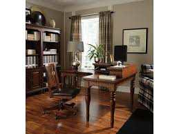 aspenhome e2 curve l desk i20 370r chy aspenhome home office e2