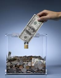 9 Rules for Tax-Smart Charitable Giving | Money