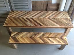 barn kitchen table reclaimed barn wood kitchen table reclaimed barn wood kitchen table reclaimed barn wood kitchen table