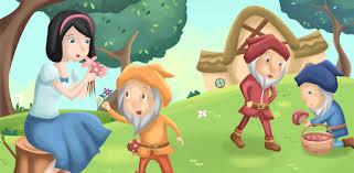 <b>Snow Princess</b> - Games for Girls - Apps on Google Play