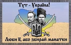 Для борьбы с ДРГ террористов украинские воины используют чучело - Цензор.НЕТ 5245