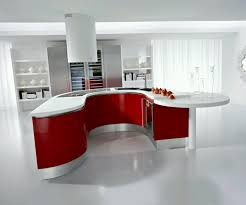 in style kitchen cabinets:  kitchen cute modern kitchen cabinets designs ideas images of new in style  modern kitchen cabinets