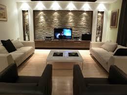 lighting living room complete guide: modern living room design  modern living room design  modern living room design