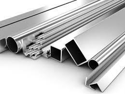 Производство и применение алюминиевой <b>фольги</b>