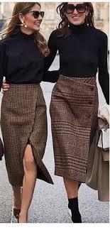 <b>КРАСКИ</b>: лучшие изображения (1177) в 2019 г. | Moda femenina ...