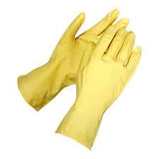 <b>Перчатки</b> хозяйственные <b>латексные</b>, <b>размер</b> 10 - <b>Перчатки</b> для ...