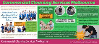 jupiter media metrix carpet cleaning melbourne carpet cleaning melbourne