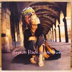 Apple Tree album by Erykah Badu