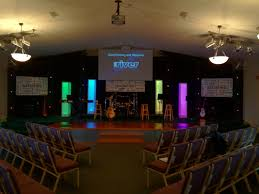 living group london miami  images about church ideas on pinterest youth rooms youth