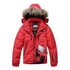 <b>2019</b> High Quality <b>Men's Down</b> Jacket Winter <b>Down</b> Coat Casual ...