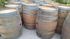 authentic used oak wine barrel officially lowest price on ebay authentic oak red wine