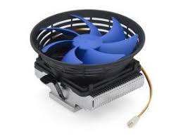 <b>Кулеры</b> (FAN), системы охлаждения для PC в Алматы цены от 19 ...