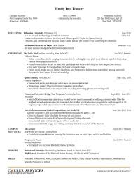 resume template accounting resume objectives objectives for intern resume examples staff accountant cover letter internship resume sample marketing intern resume objective internship accounting