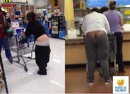 Image result for walmart mama