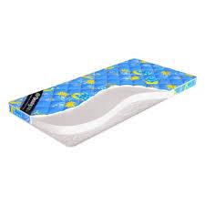 <b>Матрас Baby Fiber</b> 6 70х160 — купить в интернет-магазине ...