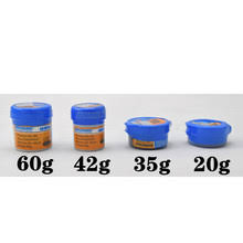 <b>Solder Paste Xg</b> 50 reviews – Online shopping and reviews for ...