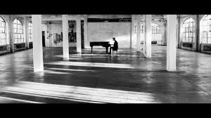 Rob Thomas - <b>Pieces</b> (Official Video) - YouTube