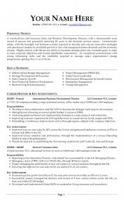 cv writing samples inumtk writing sample resume