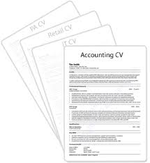 best place for accounting resume   sales   accountant   lewesmrsample resume of best place for accounting resume