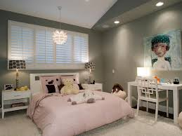 bedroom for girls:  dp sassaman cozy kids room sxjpgrendhgtvcom
