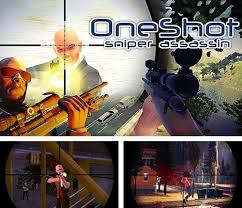 Android 4.2 games free download. Games for Android 4.2 tablet and ...