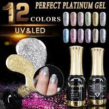 <b>Гель</b>-<b>лак для ногтей</b> VENALISA - AliExpress Mobile
