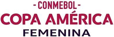 Copa América Femenina