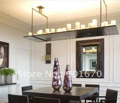frree shipping d90cm kevin reilly alter candle pendant lamp hotel bar suspend light residential dinning lighting wholesales candle pendant lighting