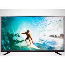 Отзывы о <b>Телевизор Fusion</b> FLTV-32B100