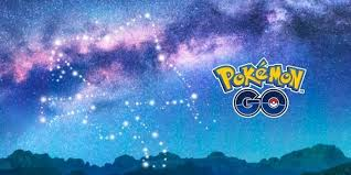 Pokémon Go and Jirachi: How to complete the Thousand-Year ...