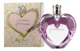 Vera Wang <b>Flower Princess туалетная</b> вода 100 ml - Онлайн ...