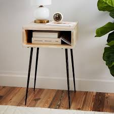 letterbox nightstand west elm astonishing home stores west elm