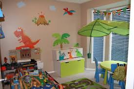 kids playroom decorating ideas with baby playroom furniture