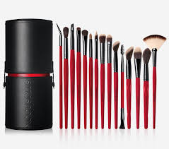 <b>Camera Ready Brush</b> Vault | <b>Smashbox</b>