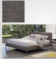 Кровать Flou ICON (Италия) – купить в Москве, цена 149 100 руб ...