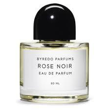 <b>Byredo ROSE</b> NOIR <b>Парфюмерная вода</b> цена от 11645 руб ...