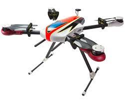 <b>Align M480L</b> Super Combo <b>Multicopter</b>